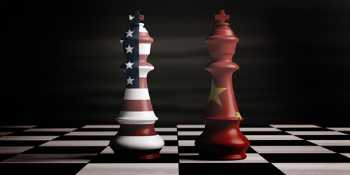 US-CH-Chess.png